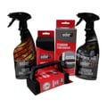 Weber Complete Grill Cleaning Kit
