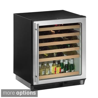 U-Line 24-inch Wine Captain Refrigerator