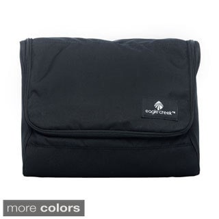 Eagle Creek Pack-It Hanging Toiletry Kit