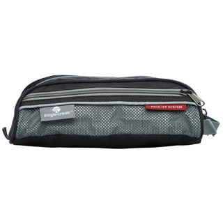 Eagle Creek Pack-It Quick Trip Toiletry Bag