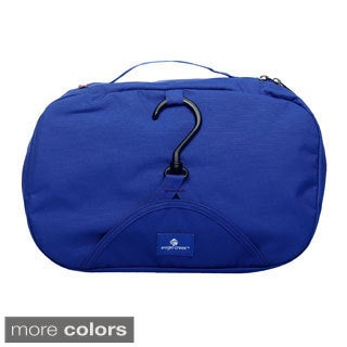 Eagle Creek Large Pack-it Wallaby Toiletry Bag