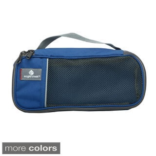 Eagle Creek Pack-It Half Tube Cube Travel Bag