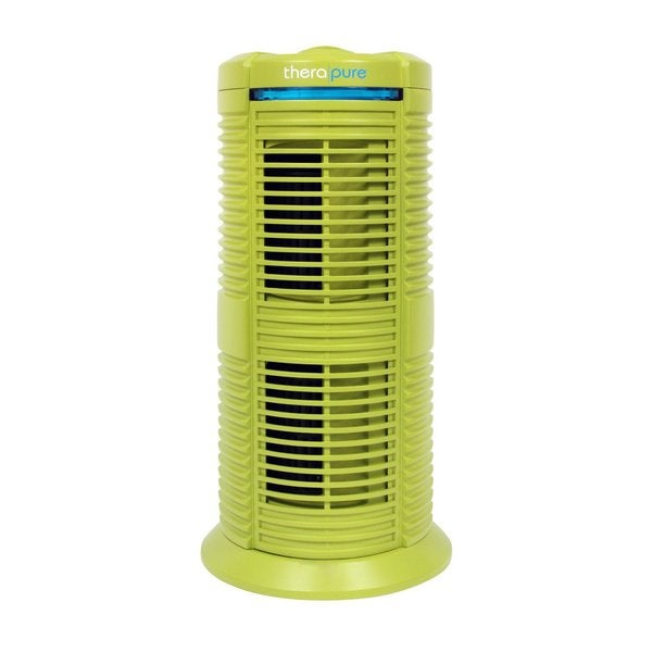 Envion Therapure Green 220M Air Purifier 13180815