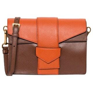 Orange Designer Store - Overstock.com Shopping - The Best Prices ...