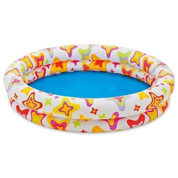 Intex Fancy Stars Pool