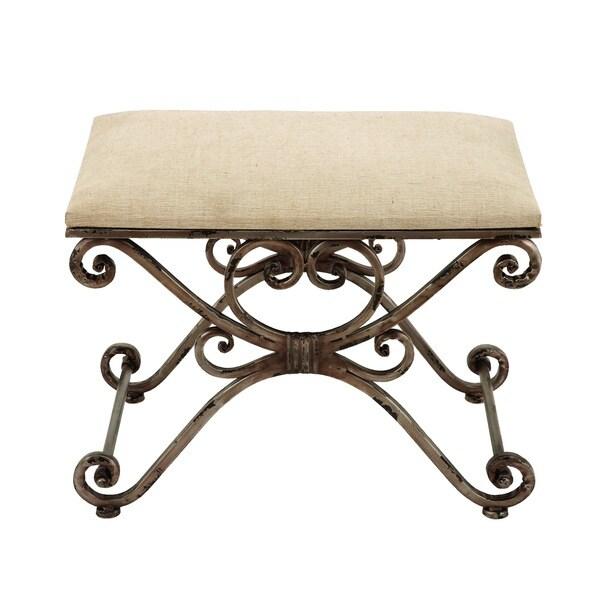 Metal Stool Furniture