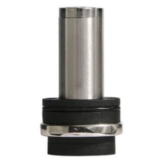 Sutra Dry Blend Vaporizer Attachment