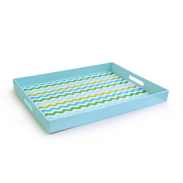 Cutting Edge-Meadow Tray