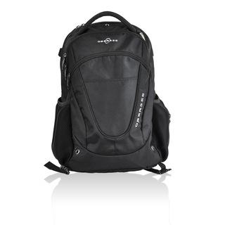 Obersee Oslo Diaper Bag Backpack