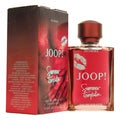 Joop! Summer Temptation Men's 4.2-ounce Eau de Toilette Spray (Tester)
