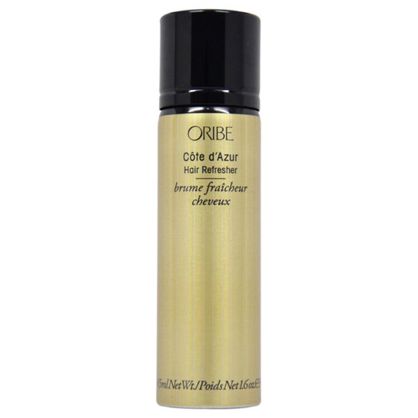 Oribe Cote d'Azur 1.6-ounce Hair Refresher Spray
