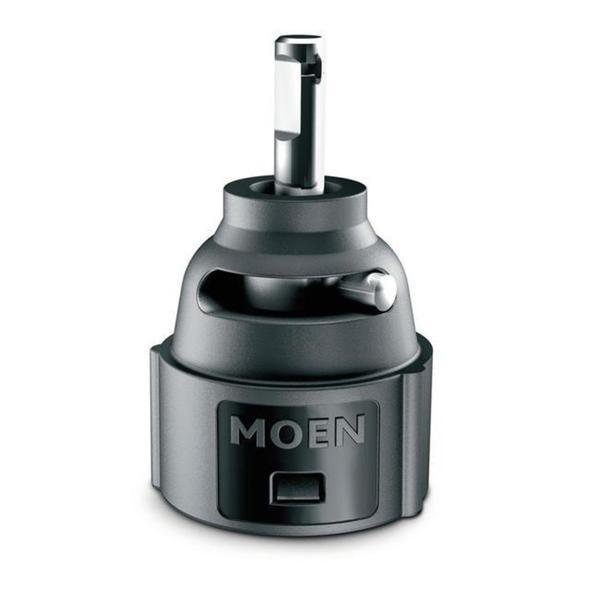 Moen 1255 Part 31MM Cartridge Assembly