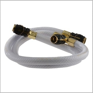 Delta RP34352 Delta Quick Connect Hose Assembly