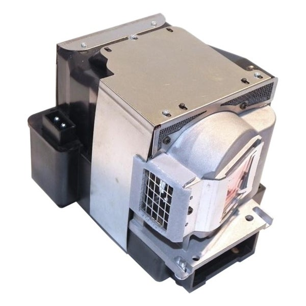 eReplacements Compatible projector lamp for Mitsubishi GS316, GX318,
