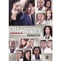 Grey's Anatomy: Season 10 (DVD)