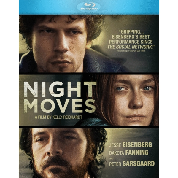 Night Moves (Blu-ray Disc) 13184937