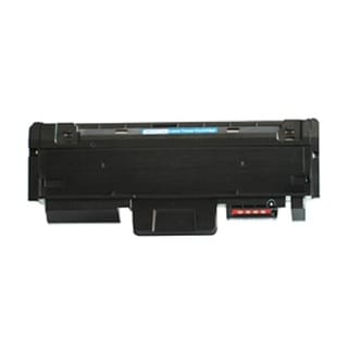 Samsung MLT-D116L Remanufactured High Yield Toner Cartridge