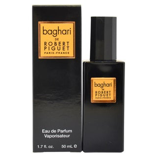 Robert Piguet Baghari Women's 1.7-ounce Eau de Parfum Spray
