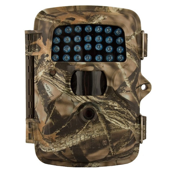 Covert MP8 IR Game Camera