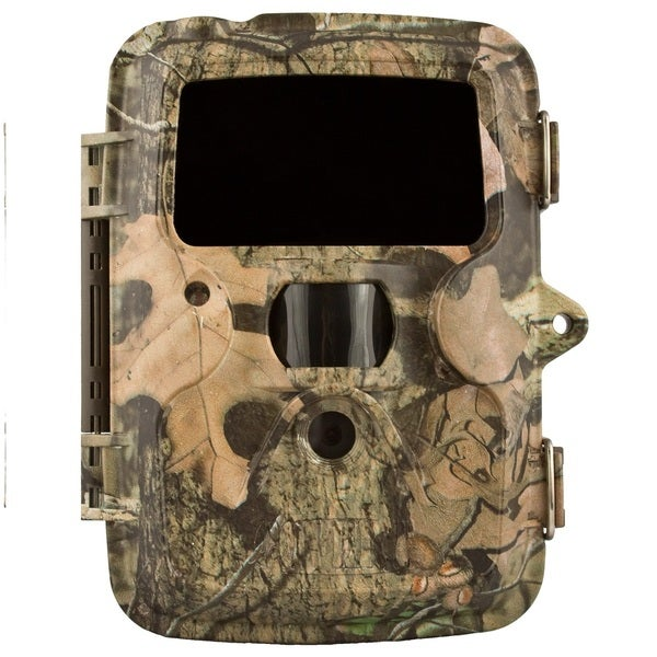Covert Extreme Black 60 HD Game Camera