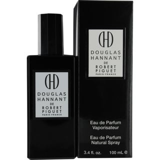 Robert Piguet Douglas Hannant Women's 3.4-ounce Eau de Parfum Spray
