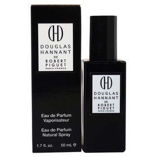 Robert Piguet Douglas Hannant Women's 1.7-ounce Eau de Parfum Spray
