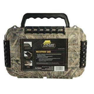 Plano Guide Series Field Box 3600 size