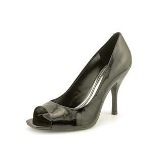 BCBGeneration Women's 'Ariel' Patent Leather Dress Shoes (Size 9 )