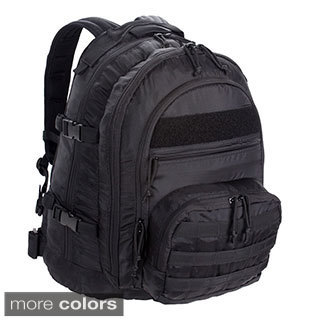 Sandpiper of California 3 Day Elite Backpack