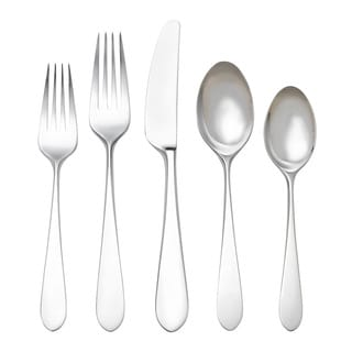 Reed & Barton Soho 5 Piece Place Setting