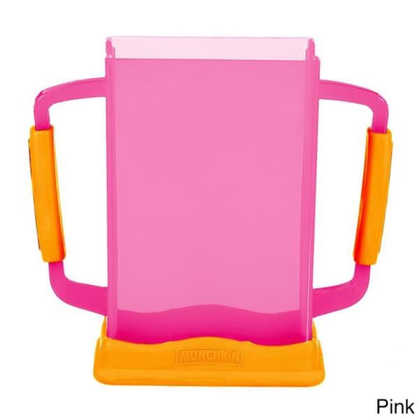 Munchkin Drink Box Carrier