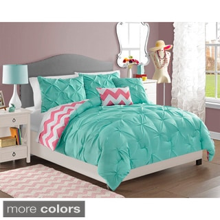 Kids 39 bedding shopping boys and girls bedding - Cute teenage girl bedding sets ...