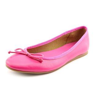 Franco Sarto Women's 'L-Zapp' Fabric Casual Shoes