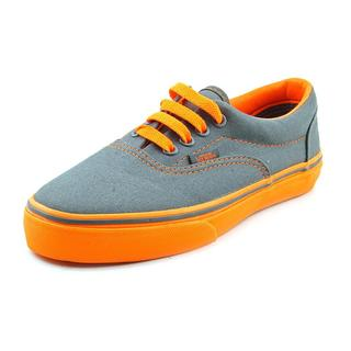 Vans Boy (Youth) 'Era' Basic Textile Casual Shoes