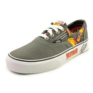 Vans Boy (Youth) 'Era ' Basic Textile Athletic Shoe