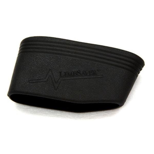 Limbsaver Airtech Slip-on Recoil Pad