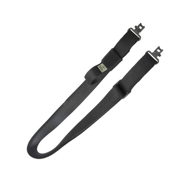 Outdoor Connection Super-Sling with Talon Swivels