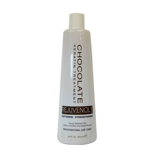 Rejuvenol Chocolate 24-ounce Keratin Treatment