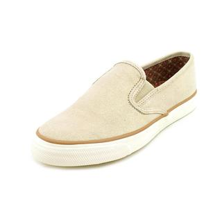Sperry Top Sider Women's 'Mariner Gore' Regular Suede Casual Shoes