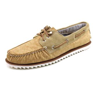 Sperry Top Sider Men's 'Razorfish' Basic Textile Casual Shoes