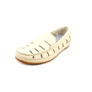 Sperry Top Sider Men's 'Wave Driver Fisherman' Leather Sandals