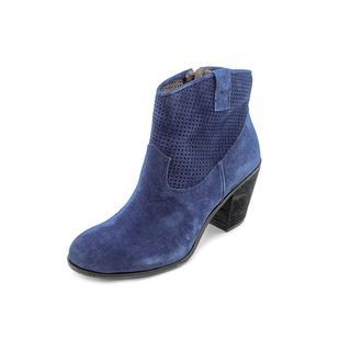 Vince Camuto Women's 'Holden' Regular Suede Boots