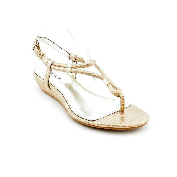 Alfani Women's 'Cyprus' Man-Made Sandals