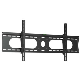 Arrowmounts Tilting Wall Mount for LED / LCD TVs From 40 to 75 Inches AM-T4075XL