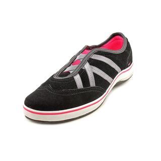 Keds Women's 'Gleam' Regular Suede Athletic Shoe