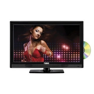 Naxa RBNTD-2453 24-inch LED 1080p HDTV with DVD (Refurbished)