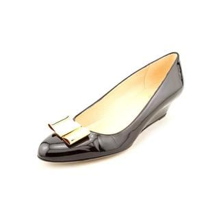 Kate Spade Women's 'Roxana' Patent Leather Dress Shoes