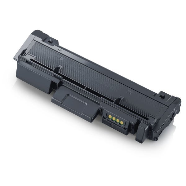 Samsung MLT-D116L High Yield Black Laser Toner Cartridge (Compatible)