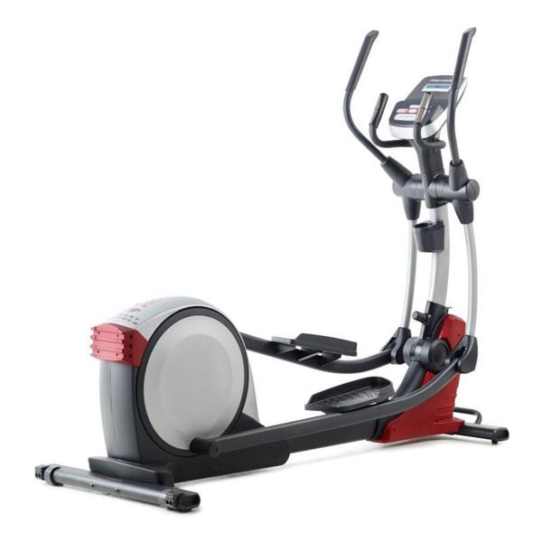 ProForm Smart Strider Elliptical