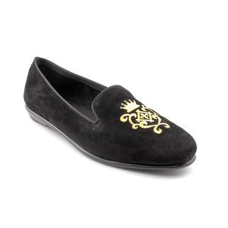 Aerosoles Women's 'Betunia' Regular Suede Casual Shoes (Size 6 )